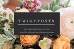 婚礼花卉照片