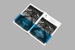 企业品牌手册模板