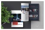 企业业务杂志