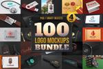 100款logo��C