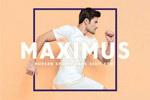 MaximusSan