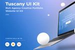 网站UI工具包