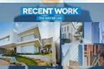 建筑公司介绍视频模板