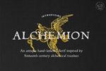 Alchemion