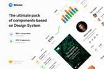 Web设计UI/UX