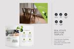 家居产品宣传册
