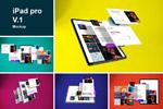 iPadPro-UI