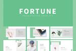 Fortune/PP