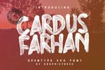 CardusBrus