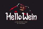 HelloWein