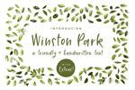 WinstonPar