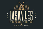 LasValles
