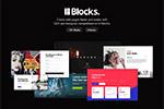 web设计UI工具包